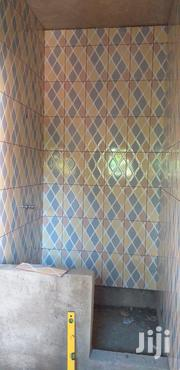 Professional Tiler | Building & Trades Services for sale in Greater Accra, East Legon (Okponglo)
