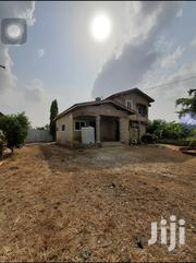 5 Bedroom Dublex In A One And Half Plot Land | Houses & Apartments For Sale for sale in Greater Accra, Odorkor