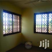 A 3 Bedroom for Rent | Houses & Apartments For Rent for sale in Western Region, Shama Ahanta East Metropolitan