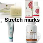 Priceless Health Solution | Skin Care for sale in Greater Accra, Airport Residential Area