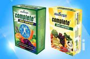 COMPLETE Multi-vitamins | Feeds, Supplements & Seeds for sale in Greater Accra, Accra Metropolitan