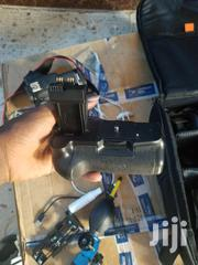 Canon Battery Grips | Photo & Video Cameras for sale in Greater Accra, Ga West Municipal