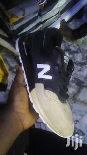 New Balance | Clothing for sale in Greater Accra, Nii Boi Town