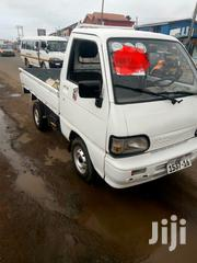 Very Strong Kia Towner   Trucks & Trailers for sale in Greater Accra, Achimota