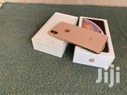New Apple iPhone XS Max 512 GB Gold   Mobile Phones for sale in Greater Accra, Tesano
