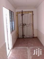Three Bedrooms Spintex   Houses & Apartments For Rent for sale in Greater Accra, Accra Metropolitan