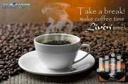 Liven Coffee Product | Vitamins & Supplements for sale in Greater Accra, Kwashieman