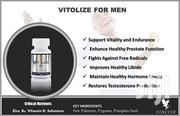 Priceless Health Solution | Sexual Wellness for sale in Greater Accra, Airport Residential Area