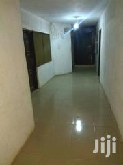 Nice Single Room Self Contained for Rent at Botwe New Town Junction. | Houses & Apartments For Rent for sale in Greater Accra, Ga East Municipal