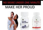 Sexual Weakness | Sexual Wellness for sale in Greater Accra, Accra Metropolitan