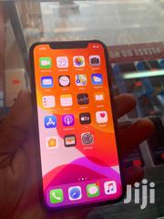 New Apple iPhone 11 Pro Max 256 GB Gold | Mobile Phones for sale in Eastern Region, Akuapim South Municipal