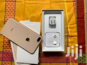New Apple iPhone 8 Plus 256 GB Gold | Mobile Phones for sale in Greater Accra, Osu