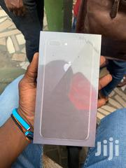 New Apple iPhone 8 Plus 64 GB | Mobile Phones for sale in Greater Accra, Abelemkpe