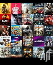 Xbox One Game Bundle   Video Games for sale in Greater Accra, Nii Boi Town