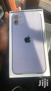 New Apple iPhone 11 Pro Max 512 MB | Mobile Phones for sale in Greater Accra, Abelemkpe