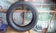 Tubless 16 Tyre 150/80-16 | Vehicle Parts & Accessories for sale in Greater Accra, Accra Metropolitan