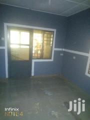 Single Room Selfcontained | Houses & Apartments For Rent for sale in Greater Accra, Dansoman