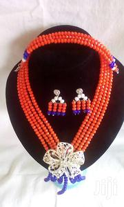 Necklace for Women | Jewelry for sale in Ashanti, Kumasi Metropolitan