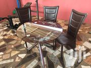Quality Dining Set   Kitchen & Dining for sale in Greater Accra, Dansoman