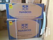 Nasco AC 1.5 HP | Home Appliances for sale in Greater Accra, Abossey Okai