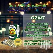 C24/7 Is An Organic Food Supplement | Vitamins & Supplements for sale in Greater Accra, Odorkor