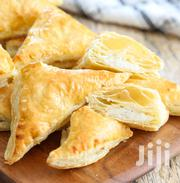 Baked And Fried Pastries | Meals & Drinks for sale in Greater Accra, Tema Metropolitan