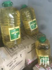 5 Liters Sunflower Oil | Meals & Drinks for sale in Greater Accra, Ga South Municipal
