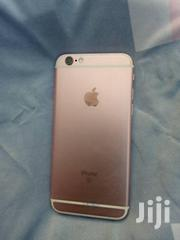 Apple iPhone 6s 64 GB Gold | Mobile Phones for sale in Greater Accra, Agbogbloshie