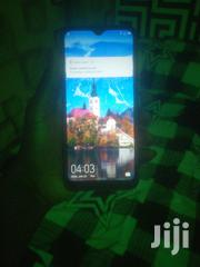 Tecno Spark 4 Air 64 GB Black   Mobile Phones for sale in Greater Accra, Teshie-Nungua Estates