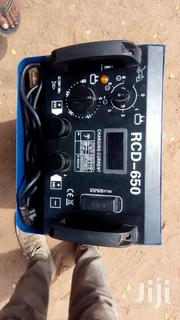 Battery Charger Machine | Automotive Services for sale in Greater Accra, Accra Metropolitan