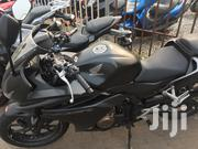 New BMW C-650 GT 2018 Black | Motorcycles & Scooters for sale in Greater Accra, Achimota