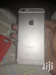 Apple iPhone 6s 16 GB | Mobile Phones for sale in Greater Accra, Dansoman