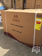 Brand New Zara 360 Litres Chest Freezer In Box | Kitchen Appliances for sale in Greater Accra, Adabraka