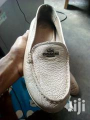 Shoe for Sale | Shoes for sale in Ashanti, Kumasi Metropolitan