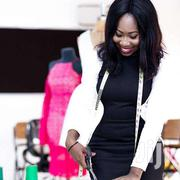 Tailors And Seamstress | Accounting & Finance Jobs for sale in Greater Accra, Teshie-Nungua Estates