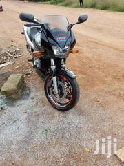 Honda Hornet 2014 Black | Motorcycles & Scooters for sale in Ashanti, Kumasi Metropolitan