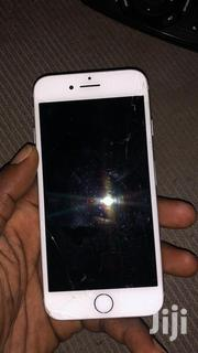 Apple iPhone 7 128 GB Silver | Mobile Phones for sale in Greater Accra, Achimota