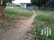1 Half Plot With 3 Bedroom for Sale at Amasaman | Land & Plots For Sale for sale in Greater Accra, Achimota