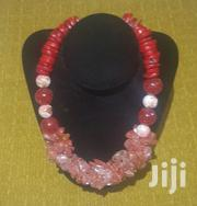 Beaded Items | Jewelry for sale in Greater Accra, Adenta Municipal