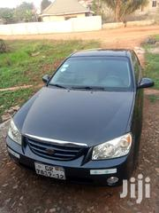 Kia Spectra 2.0 LX 2005 | Cars for sale in Greater Accra, Adenta Municipal