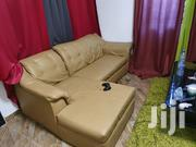 L Sofa Chair | Furniture for sale in Greater Accra, Achimota
