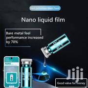 Nano Liquid Screen Protector | Accessories for Mobile Phones & Tablets for sale in Greater Accra, Osu