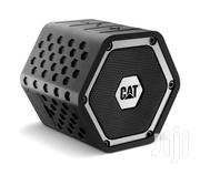 Cat-mini Bluetooth Speaker | Audio & Music Equipment for sale in Greater Accra, North Kaneshie