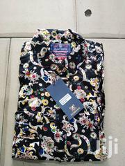 Short And Long Sleeve Shirts | Clothing for sale in Greater Accra, North Kaneshie