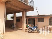 Chamber and Hall Self Contained at Adenta Commandos   Houses & Apartments For Rent for sale in Greater Accra, Adenta Municipal