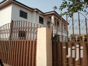 2 Bedroom House Apartment Is for Rent at East Legon Hills. | Houses & Apartments For Rent for sale in Greater Accra, East Legon