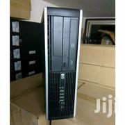 Desktop Computer HP 4GB Intel Core i3 HDD 500GB | Laptops & Computers for sale in Greater Accra, Labadi-Aborm