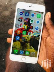 Apple iPhone 6 Plus 64 GB Gray | Mobile Phones for sale in Greater Accra, Dansoman