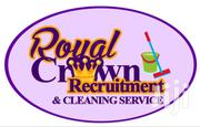 We Recruit House Boys And House Girls | Automotive Services for sale in Greater Accra, North Dzorwulu