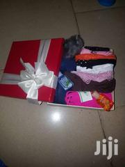 Lingeries | Clothing for sale in Greater Accra, South Kaneshie
